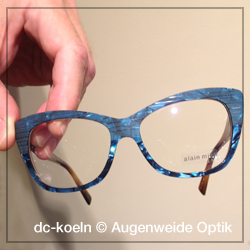 optiker Mikli_brille_koeln
