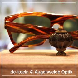 Sonnenbrillen_reduziert
