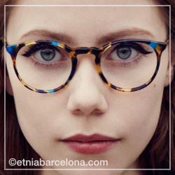etnia_barcelona-brillen