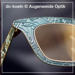 theo_Modell_Zoo_opiker_köln