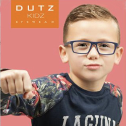 DUTZ_Kinderbrillen_koeln_optiker