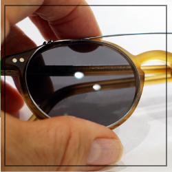 sonnenbrillen_clip_koeln_optiker