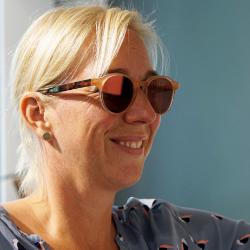 Sonnenbrillen_ausverkauf_koeln_optiker