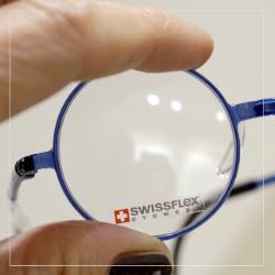 Swissflex_kinderbrillen_koeln_optiker