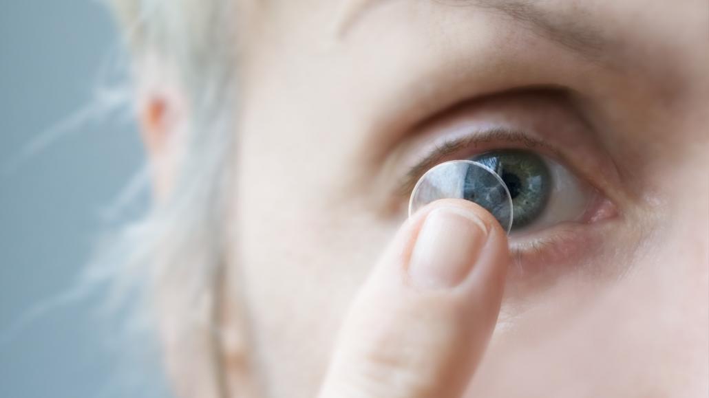 100% Zufriedenheitsgarantie echte Schuhe bezahlbarer Preis Kontaktlinsen – Augenweide Optik GmbH Köln